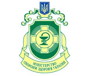 MOZ_logo