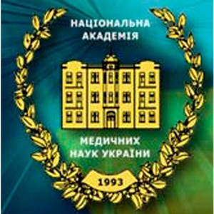 logo_AMNU