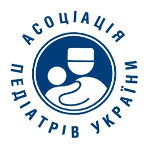 logo_ped