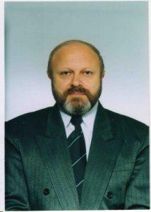 Слєпов О.К.